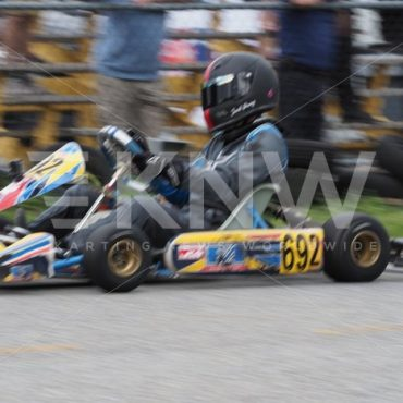 P8311659.jpg - KNW | KartingNewsWorldwide.com | Your latest racing news