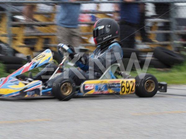 P8311659.jpg – KNW   KartingNewsWorldwide.com   Your latest racing news
