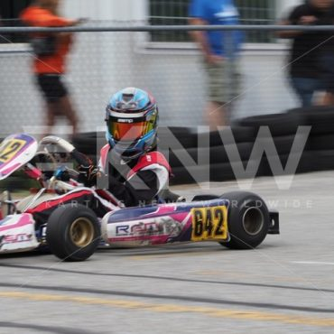 P8311660.jpg - KNW | KartingNewsWorldwide.com | Your latest racing news
