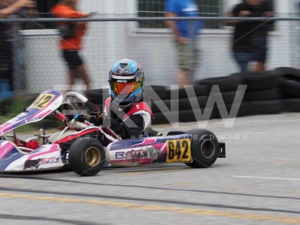 P8311660.jpg – KNW | KartingNewsWorldwide.com | Your latest racing news