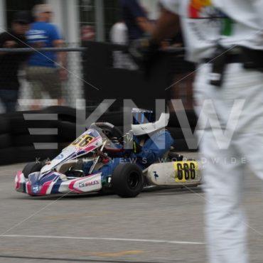 P8311661.jpg - KNW | KartingNewsWorldwide.com | Your latest racing news