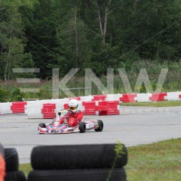P8311662.jpg - KNW | KartingNewsWorldwide.com | Your latest racing news