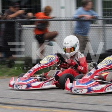P8311663.jpg - KNW | KartingNewsWorldwide.com | Your latest racing news