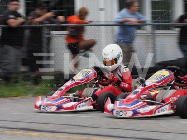 P8311663.jpg – KNW   KartingNewsWorldwide.com   Your latest racing news