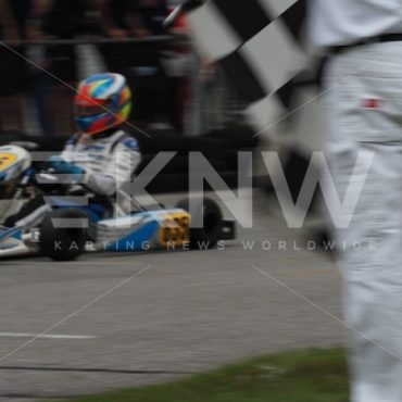 P8311664.jpg - KNW | KartingNewsWorldwide.com | Your latest racing news