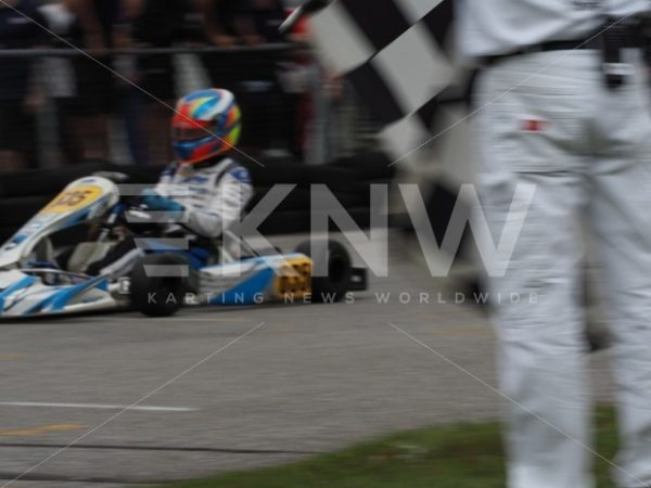 P8311664.jpg – KNW   KartingNewsWorldwide.com   Your latest racing news