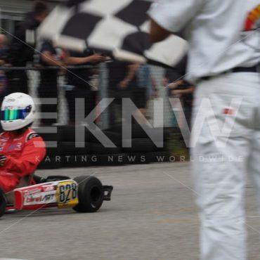 P8311665.jpg - KNW | KartingNewsWorldwide.com | Your latest racing news