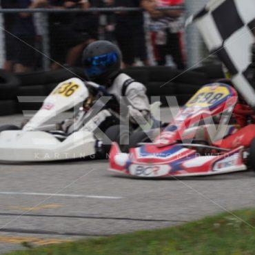 P8311667.jpg - KNW | KartingNewsWorldwide.com | Your latest racing news