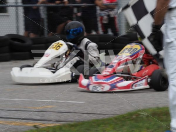 P8311667.jpg – KNW   KartingNewsWorldwide.com   Your latest racing news