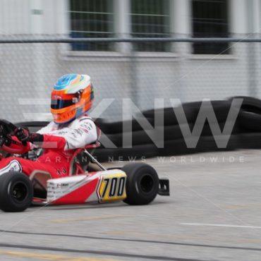 P8311668.jpg - KNW | KartingNewsWorldwide.com | Your latest racing news
