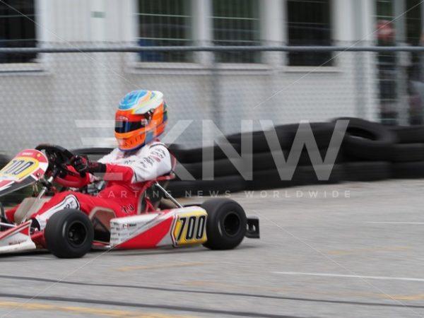 P8311668.jpg – KNW | KartingNewsWorldwide.com | Your latest racing news