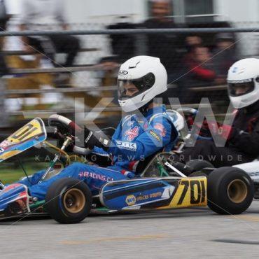 P8311669.jpg - KNW | KartingNewsWorldwide.com | Your latest racing news