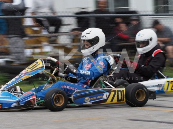 P8311669.jpg – KNW | KartingNewsWorldwide.com | Your latest racing news