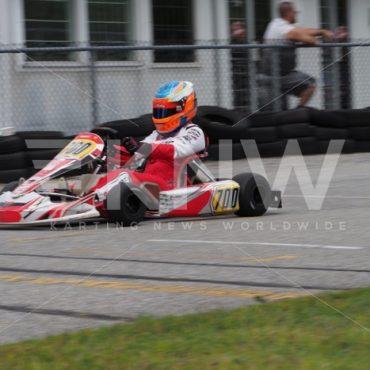 P8311671.jpg - KNW | KartingNewsWorldwide.com | Your latest racing news