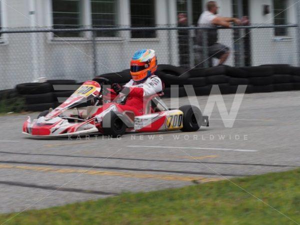 P8311671.jpg – KNW   KartingNewsWorldwide.com   Your latest racing news