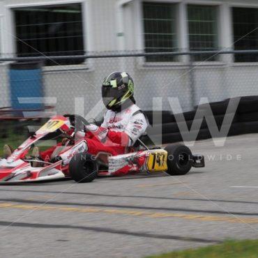 P8311672.jpg - KNW | KartingNewsWorldwide.com | Your latest racing news