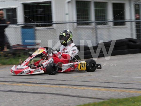 P8311672.jpg – KNW   KartingNewsWorldwide.com   Your latest racing news