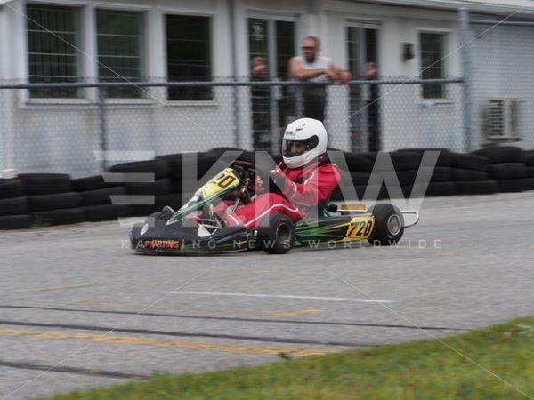 P8311674.jpg – KNW | KartingNewsWorldwide.com | Your latest racing news
