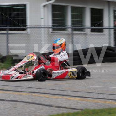 P8311675.jpg - KNW | KartingNewsWorldwide.com | Your latest racing news