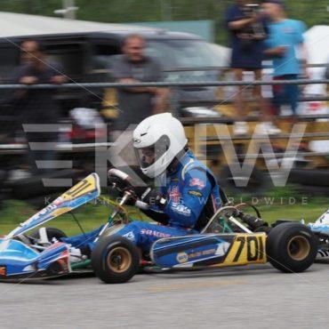 P8311677.jpg - KNW | KartingNewsWorldwide.com | Your latest racing news