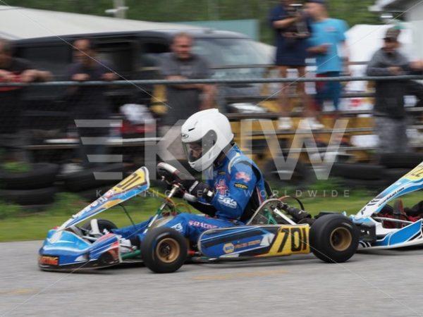 P8311677.jpg – KNW   KartingNewsWorldwide.com   Your latest racing news