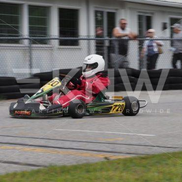P8311679.jpg - KNW | KartingNewsWorldwide.com | Your latest racing news