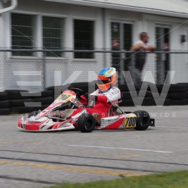 P8311680.jpg - KNW | KartingNewsWorldwide.com | Your latest racing news