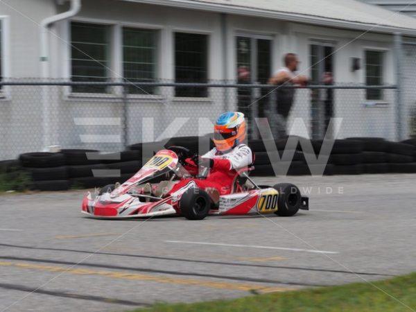 P8311680.jpg – KNW | KartingNewsWorldwide.com | Your latest racing news