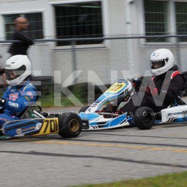P8311682.jpg - KNW | KartingNewsWorldwide.com | Your latest racing news