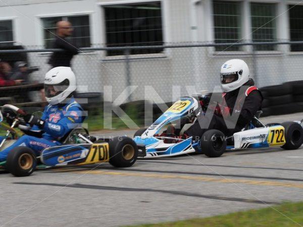 P8311682.jpg – KNW | KartingNewsWorldwide.com | Your latest racing news