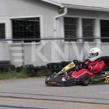 P8311684.jpg - KNW | KartingNewsWorldwide.com | Your latest racing news