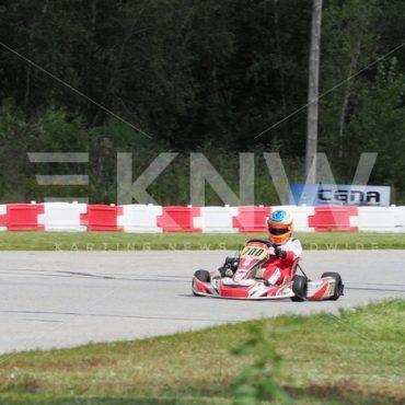 P8311685.jpg - KNW | KartingNewsWorldwide.com | Your latest racing news