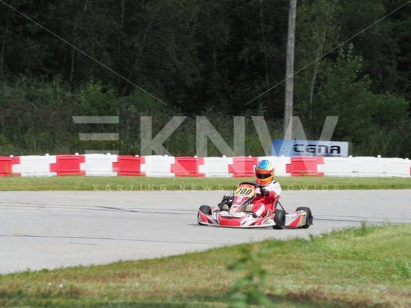 P8311685.jpg – KNW   KartingNewsWorldwide.com   Your latest racing news