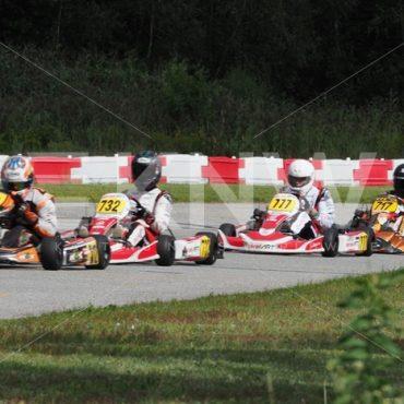P8311686.jpg - KNW | KartingNewsWorldwide.com | Your latest racing news