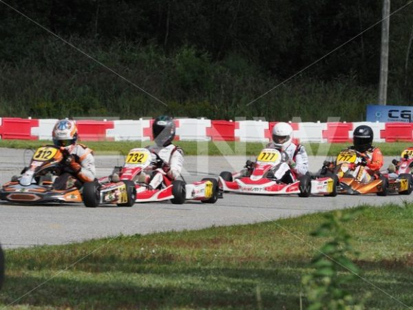 P8311686.jpg – KNW | KartingNewsWorldwide.com | Your latest racing news