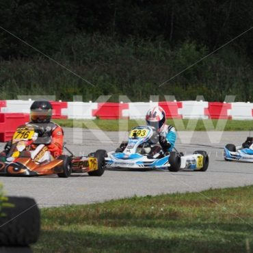 P8311687.jpg - KNW | KartingNewsWorldwide.com | Your latest racing news