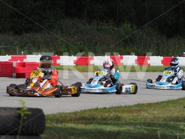 P8311687.jpg – KNW   KartingNewsWorldwide.com   Your latest racing news