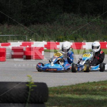P8311688.jpg - KNW | KartingNewsWorldwide.com | Your latest racing news
