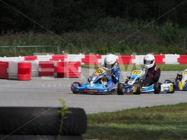P8311688.jpg – KNW   KartingNewsWorldwide.com   Your latest racing news