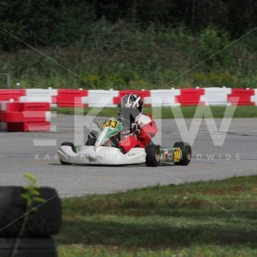 P8311689.jpg - KNW | KartingNewsWorldwide.com | Your latest racing news
