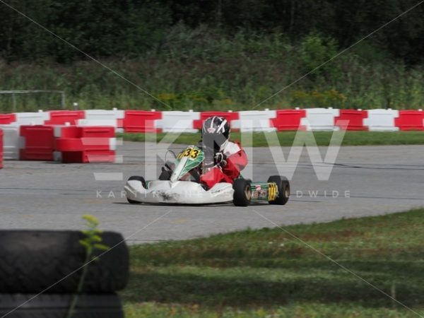 P8311689.jpg – KNW   KartingNewsWorldwide.com   Your latest racing news