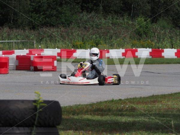 P8311690.jpg – KNW   KartingNewsWorldwide.com   Your latest racing news