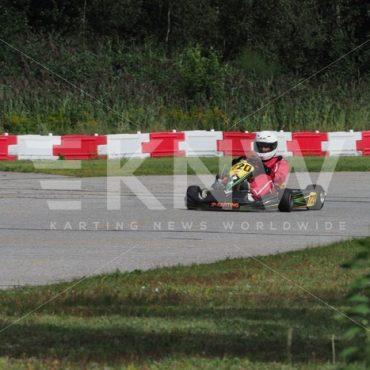 P8311691.jpg - KNW | KartingNewsWorldwide.com | Your latest racing news