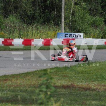 P8311692.jpg - KNW | KartingNewsWorldwide.com | Your latest racing news