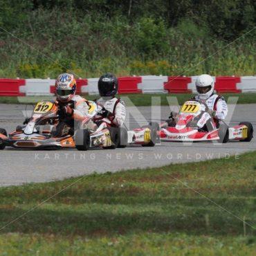 P8311693.jpg - KNW | KartingNewsWorldwide.com | Your latest racing news