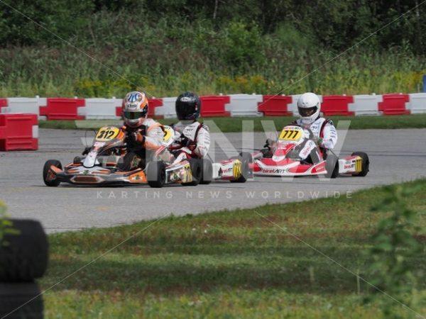 P8311693.jpg – KNW   KartingNewsWorldwide.com   Your latest racing news