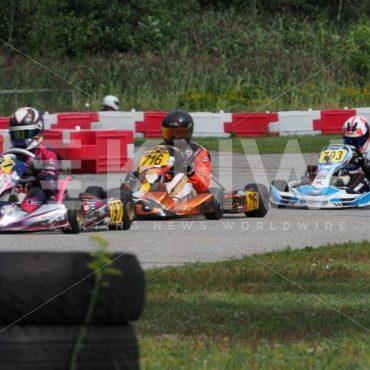 P8311694.jpg - KNW | KartingNewsWorldwide.com | Your latest racing news