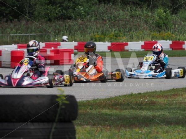P8311694.jpg – KNW | KartingNewsWorldwide.com | Your latest racing news
