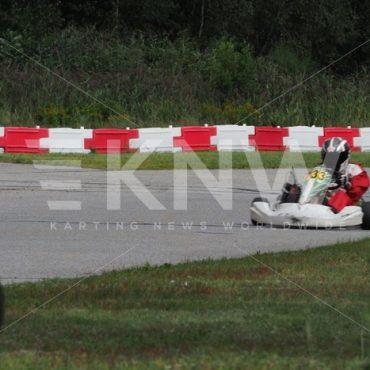 P8311696.jpg - KNW | KartingNewsWorldwide.com | Your latest racing news