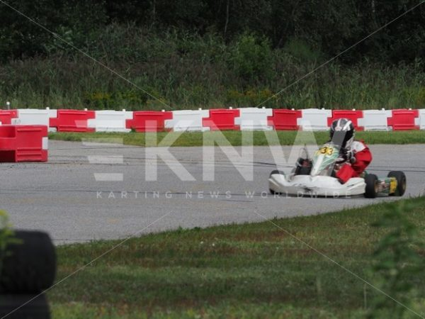 P8311696.jpg – KNW | KartingNewsWorldwide.com | Your latest racing news